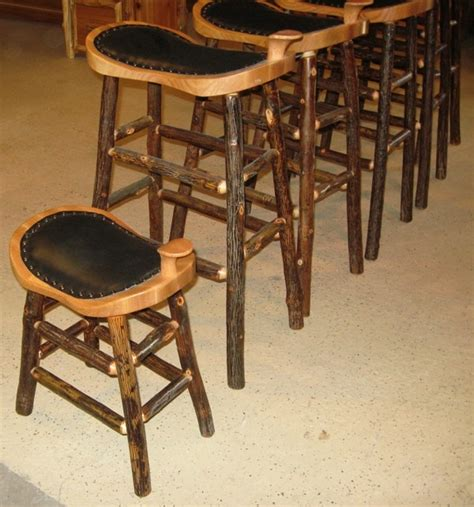 Saddle Stool Plans by Wood Saddle Stool Plans Woodworking Projects Plans
