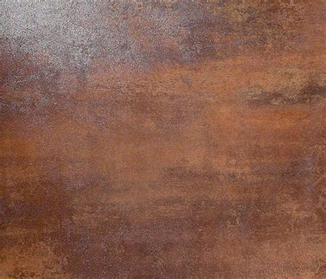 copper wall wall panel copper wall panels