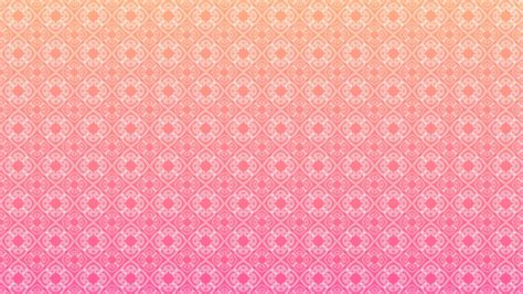pink pattern background tumblr pink wallpapers tumblr group 76