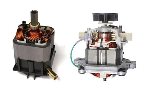 best blender comparison vitamix vs blendtec blendtec vs vitamix the top notch blenders competition