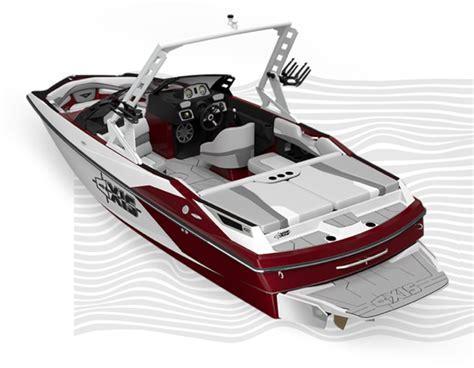 malibu boats company malibu boats torque and tailwind malibu boats inc