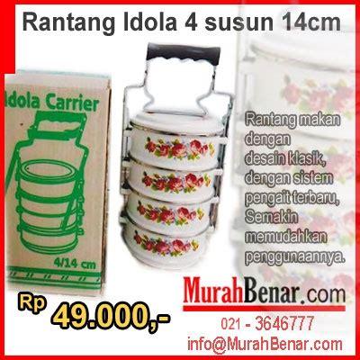 Rantang Stainless 3 Susun 14cm Lunch Box Kotak Bekal Makan 3 Susun 1000 Images About Rantang Dari Jaman Ke Jaman On