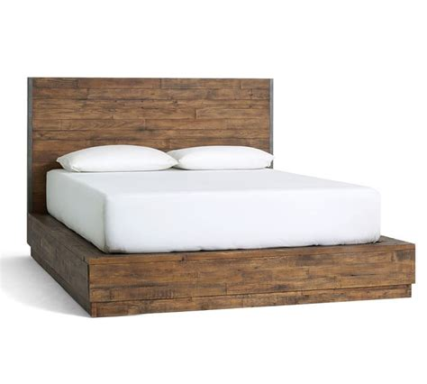 Big Headboard Beds Big Headboard Beds Potential Treasures Diy Headboards 2015 Bed Trends Big Headboard Beds In