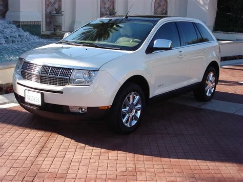 books on how cars work 2007 lincoln mkx on board diagnostic system 2007 mkx www imgkid com the image kid has it