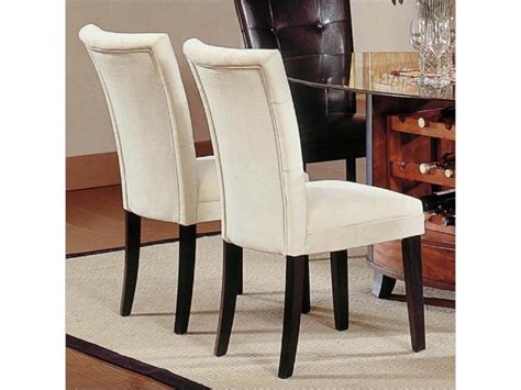 slipcovers for parsons chairs parsons chair slipcovers with arms chairs seating