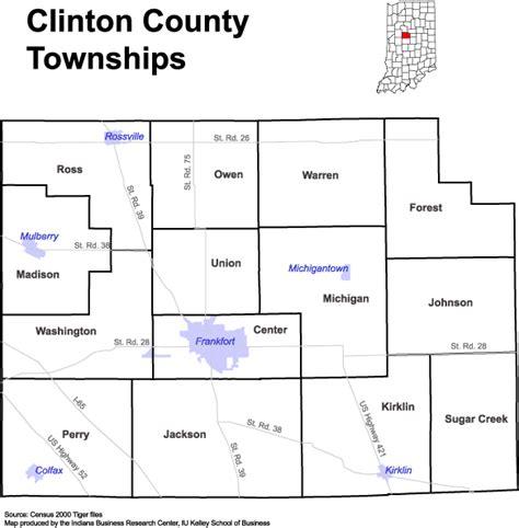 Clinton County Mi Court Records Posts Clearelper198616