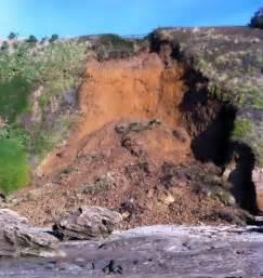 Landslide for pinterest