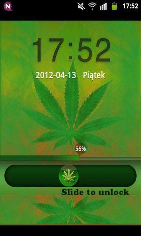 themes weed android go locker theme weed ganja free android app android freeware