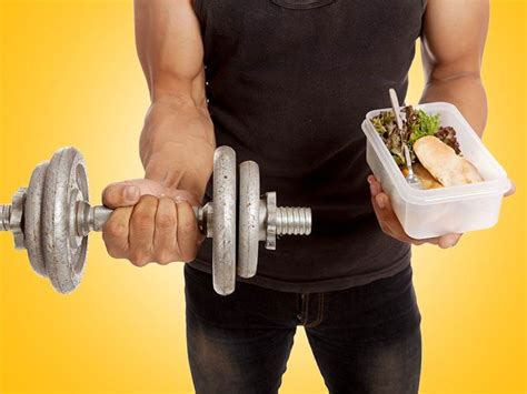healthy fats before workout does fats before workout is necessary lifealth