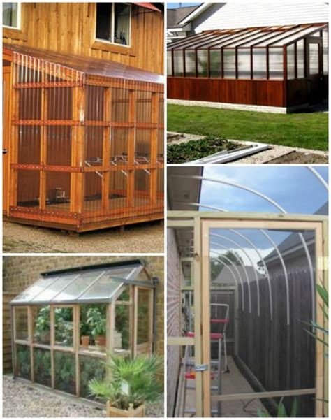 house plans with greenhouse attached house plans with greenhouse attached