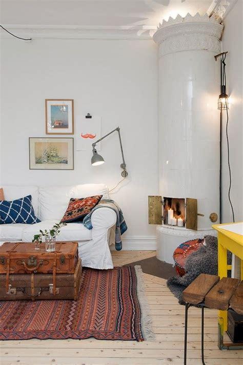 Living Room Designs Vintage 27 Vintage Living Room Designs That You Ll Digsdigs