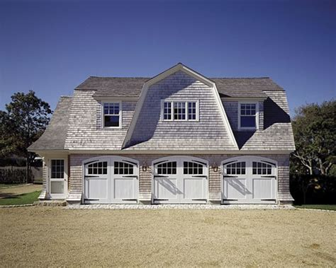 carriage house shingles best 25 garage roof ideas on pinterest carriage house