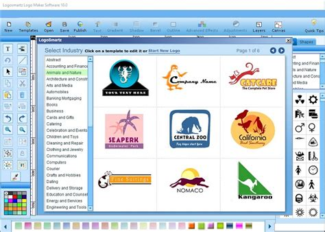 home design software free full version free download logo maker software full version logosmartz