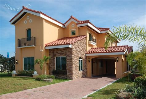 myhaybol  elegant home philippines  idea   home pinterest philippines