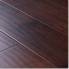 Laminate Flooring Rising Up by 1000 Images About Hardwoods On