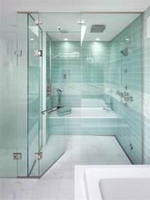 duschen nur mit wasser inspiration f 252 r ihre begehbare dusche walk in style im bad