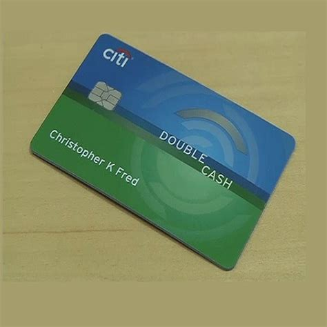 Cashcard Gift Card - apply for citi double cash card get cash back twice blogient