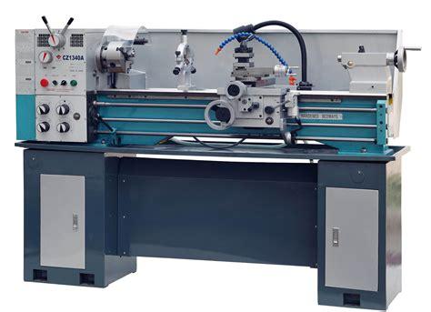 bench lathe china lathe lathe machine hydraulic press machine