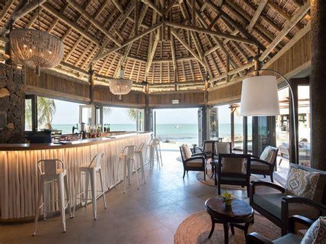 veranda paul et virginie mauritius hotelbewertung mauritius honeymoon packages veranda paul et