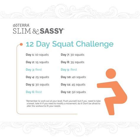 Doterra Slim And Sassy Detox Bath by M 225 S De 25 Ideas Incre 237 Bles Sobre Slim And Sassy En