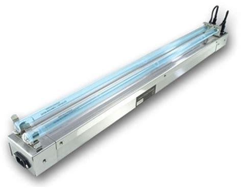 uv light air sterilizer hvac uv light air handling systems uv air sterilization