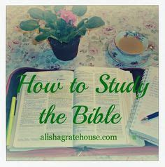 Wedding Bible Readings That Don T Mention God by Bible Verses For Encouraging To Never Lose