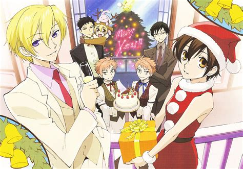 ouran highschool host club free ouran high school host club wallpapers high quality