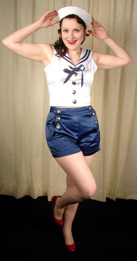 Blazer Flace Lolipop 872 best satin clothes images on