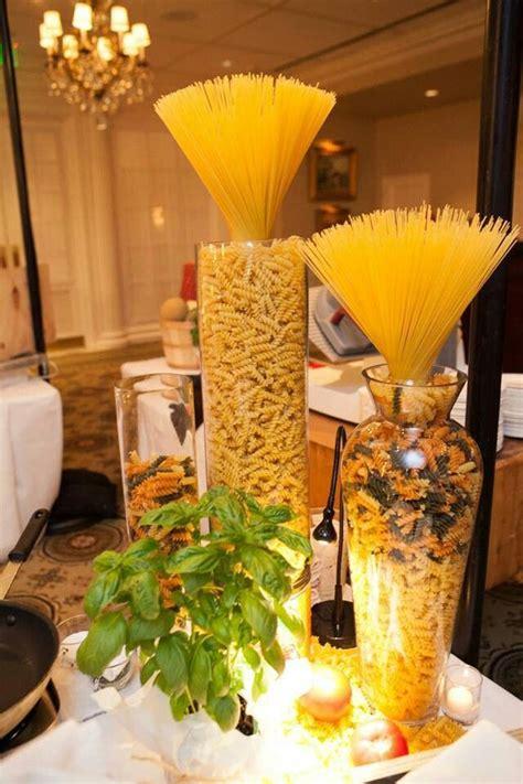 808fbb2ac2a7e15ba7ac57aa5bc68b80 Jpg 640 215 960 Bar Italian Themed Centerpieces