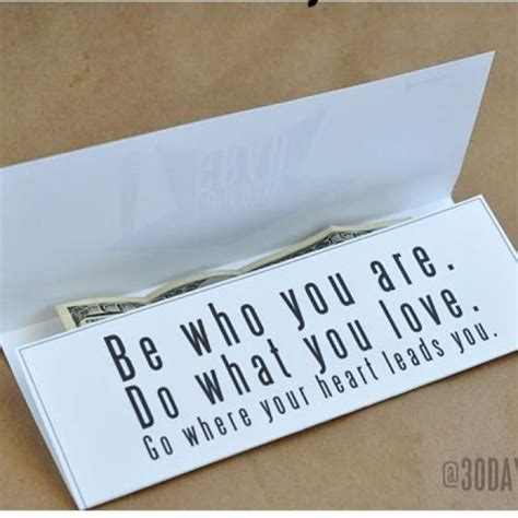 graduation gift card holder template 50 best graduation cards images on graduation