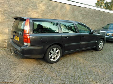 volvo tips v70 cycle rack page 2 volvo owners club forum