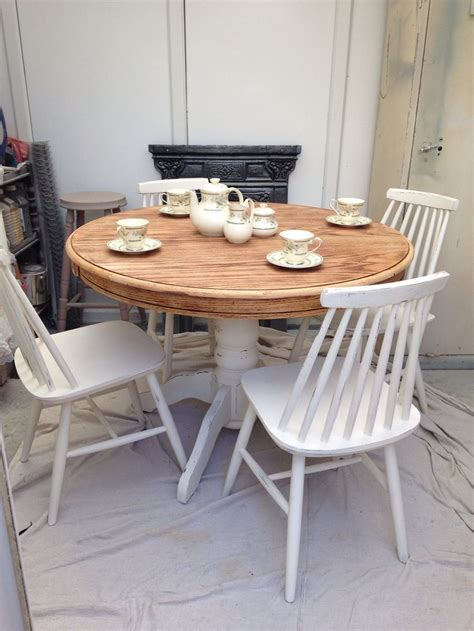 cottage table and chairs the 13 best images about table and chairs on