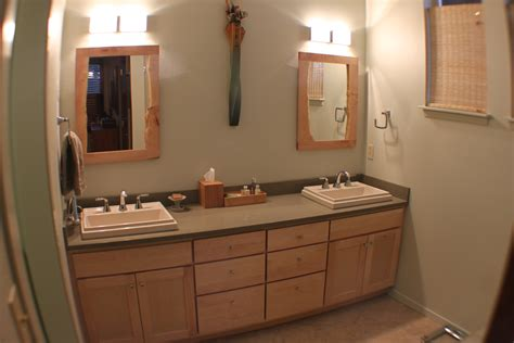 whats in my bathroom whats wrong with your bathroom rose construction inc