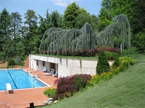 progetti giardini moderni progetti giardini moderni