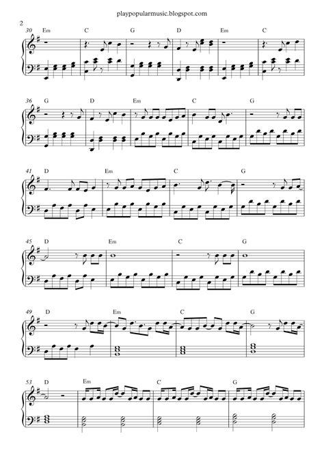 alan walker faded lyrics pdf 12lyrics play popular music faded alan walker