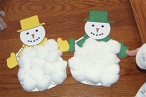 cotton ball snowman printable template cotton ball snowmen search results calendar 2015