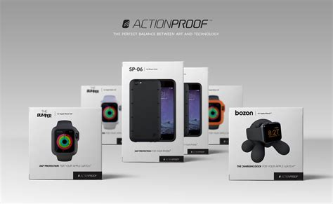 multinazionali con sede a roma luther dsgn actionproof packaging