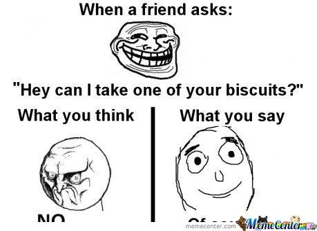 Biscuits Meme - biscuit memes best collection of funny biscuit pictures