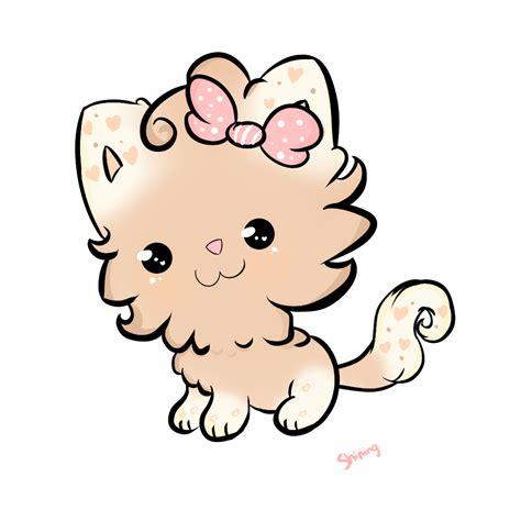 imagenes de mlp kawai imagen mascota kawaii png wiki mi peque 241 o pony fan