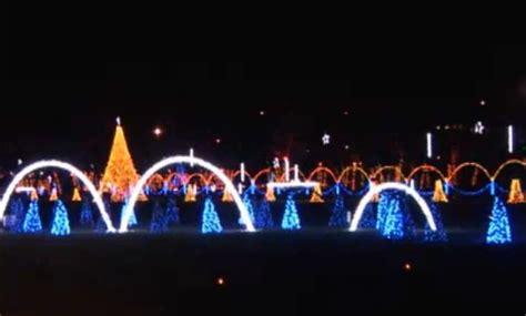 shadrack s christmas wonderland boise
