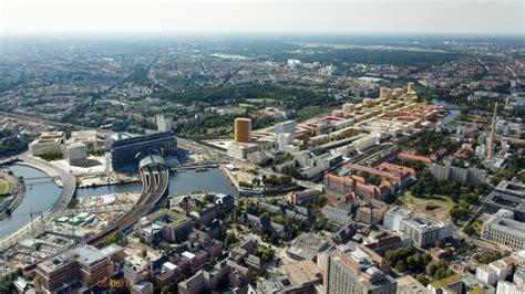 berliner morgenpost wohnungen nur 42 g 252 nstige wohnungen in neuem stadtteil am