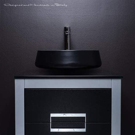 Black And Silver Bathroom by Black And Silver Bathroom Decor