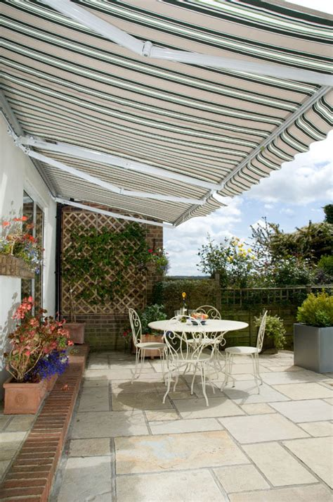 Patio Awning Winder Awning Model Specification Compare Our Awnings