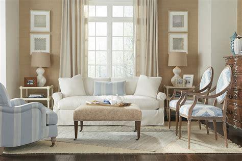 High Point Furniture Stores by High Point Furniture Store Jasper Al 205 384 5990 Birmingham Area