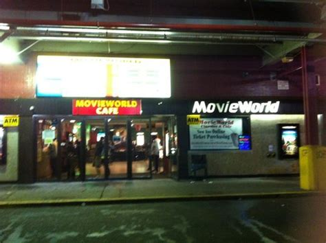 movieworld douglaston in douglaston ny cinema treasures