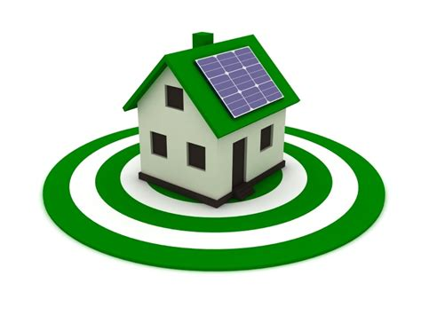 energy efficient energy efficient homes make cents inexpensively