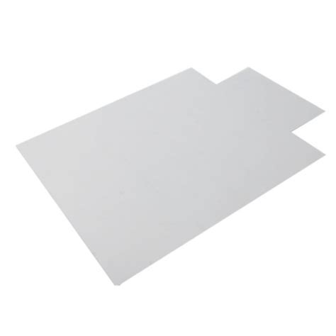 Desk Floor Mat Clear by Popular Wood Chair Mats Buy Cheap Wood Chair Mats Lots From China Wood Chair Mats Suppliers On