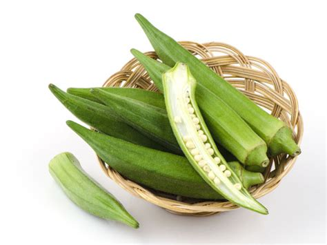 vegetables for diabetics 10 best vegetables to eat if you are a diabetic boldsky