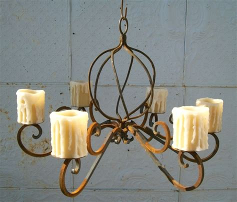 Outdoor Hanging Chandeliers Augustine Outdoor Hanging Chandelier Candelabra