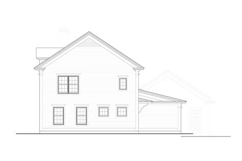 aurora home design drafting ltd structural insulated panels modern home sip home designs